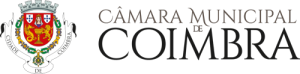 logo_cmc1