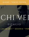 Estágio de Verão TenChi 2017